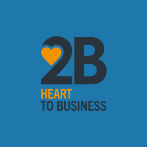 Heart to Business