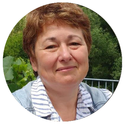 Ella Tchekler