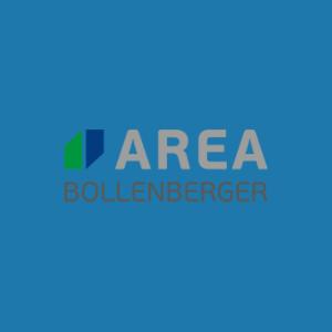 Area Bollenberger