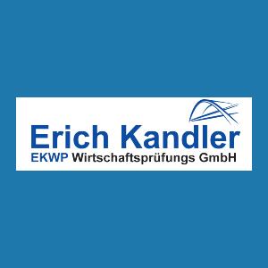 Erich Kandler